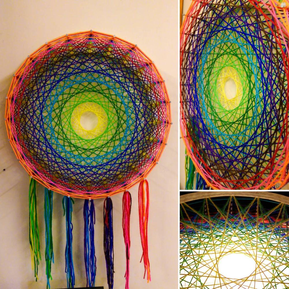 String Portals