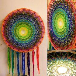 String portal [rainbow]